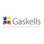 Gaskells I M A Ltd