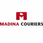 Madina Couriers