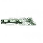Arboricare Ltd