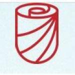 Rosewoll Investments Ltd