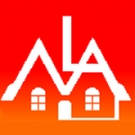 London Mortgage Advice