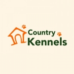 Country Kennels & Cat Hotel