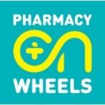 Pharmacy On Wheels