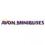 Avon Minibuses