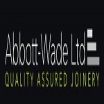 ABBOTT WADE LTD