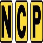 NCP Ipswich Cox Lane