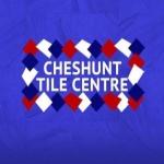 Cheshunt Tile Centre Ltd