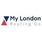 My London Roofing Co