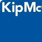 Kip Keep Calm