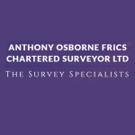 Anthony Osborne Surveyors Ltd