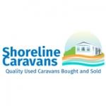 Shoreline Caravans