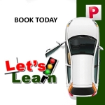 Let's Learn School Of Motoring Ltd - ADI Training