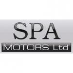Spa Motors Ltd