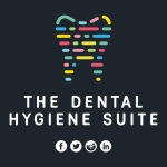 The Dental Hygiene Suite