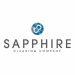 Sapphire Cleaning Co.