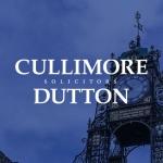 Cullimore Dutton Solicitors
