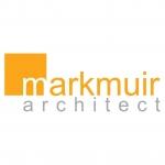 Mark Muir Architect