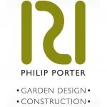 Philip Porter Landscaping