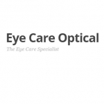 Eye Care Optical Limited