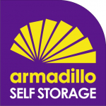 Armadillo Self Storage Sheffield Parkway