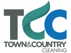 Town & Country Cleaning