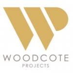 Woodcote Projects Ltd