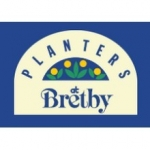 Planters at Bretby Ltd
