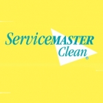 Servicemaster Clean Northampton