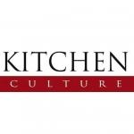 Kitchen Culture (Kent) Ltd