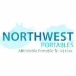 North West Portables