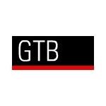 Gtb Home Renovations