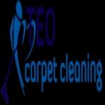 Teocleaning Ltd