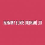 Harmony Blinds Oldham Ltd