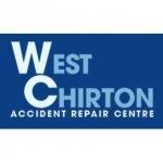 West Chirton Accident Repair Centre Ltd