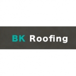 BK Roofing Services
