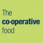 The Co-operative Food - Giltbrook