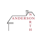 Anderson North Ltd