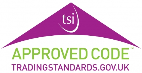 3approvedlogo 4col English