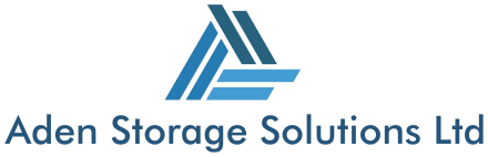 Adens Storage Solutions Ltd
