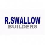 R Swallow Builders