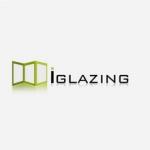 I Glazing