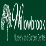Willowbrook Nursery and Garden Centre