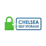 Chelsea Self Storage Ltd