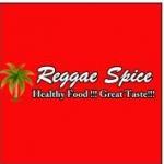 Reggae Spice Caribbean