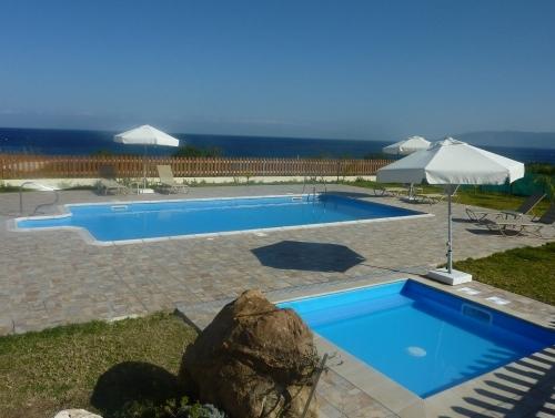 Villa Amorosa, Latchi, Polis, Cyprus
