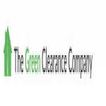 The Green Clearance Company