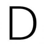 Dunamis Web Services