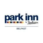 Park Inn by Radisson Belfast - Closed