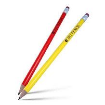Branded Pencil