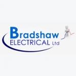 Bradshaw Electrical Ltd